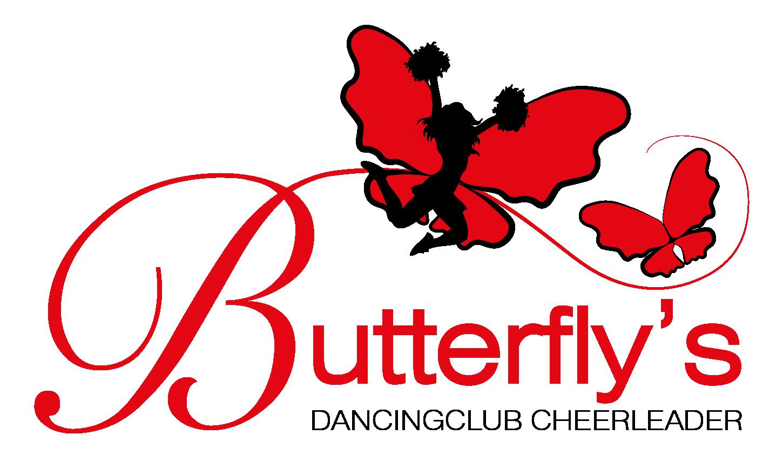 DC Butterfly